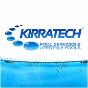 Managed IT Services Cairns Kirratech