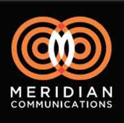 Managed IT Services Cairns Meridian Communications