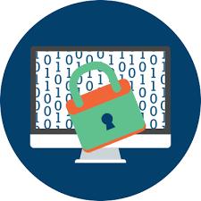 Cryptolocker Removal Services