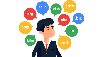 Domain Names Cairns