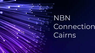 NBN Connection Cairns