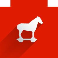 Trojan Removal Services